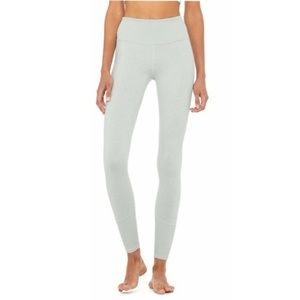 ALO Yoga | High-Waist Lounge Legging